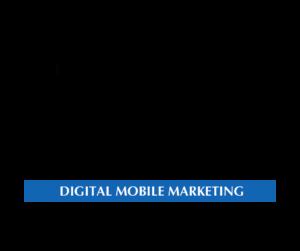 The Digital Company
