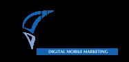 The Digital Company ADV